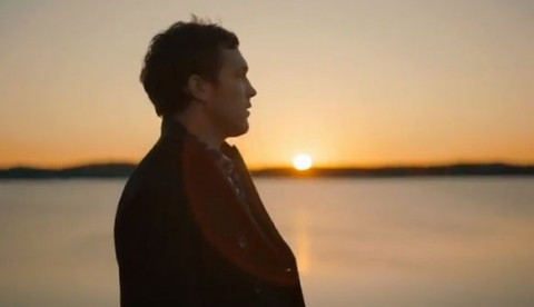phillip-phillips-gone-gone-gone-480x276