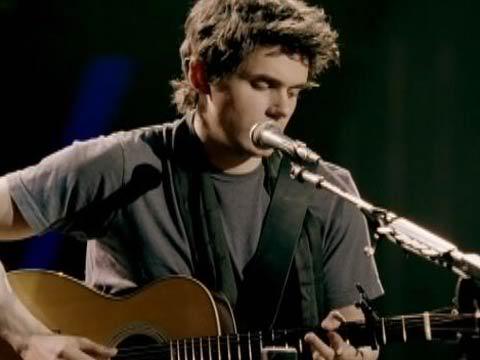 Top 15 do John Mayer para o Dia dos Namorados (4/4)