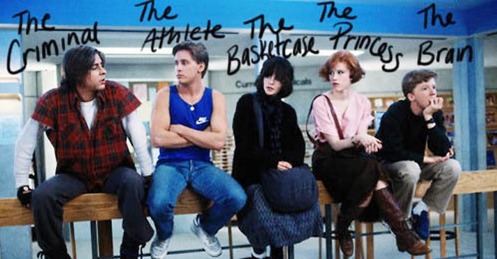 filme-anos-80-clube-dos-cinco-5