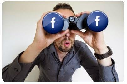 facebook-stalker-chiki