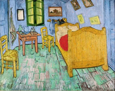 vincent-van-gogh-paintings-from-saint-remy-13