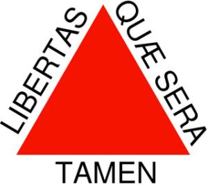 bandeira_libertas