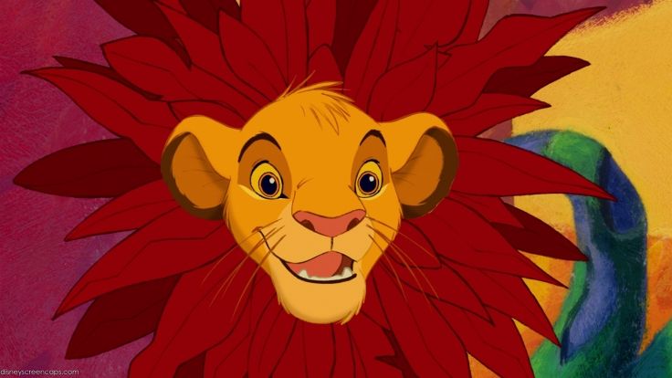 Simba-3-(The_Lion_King)