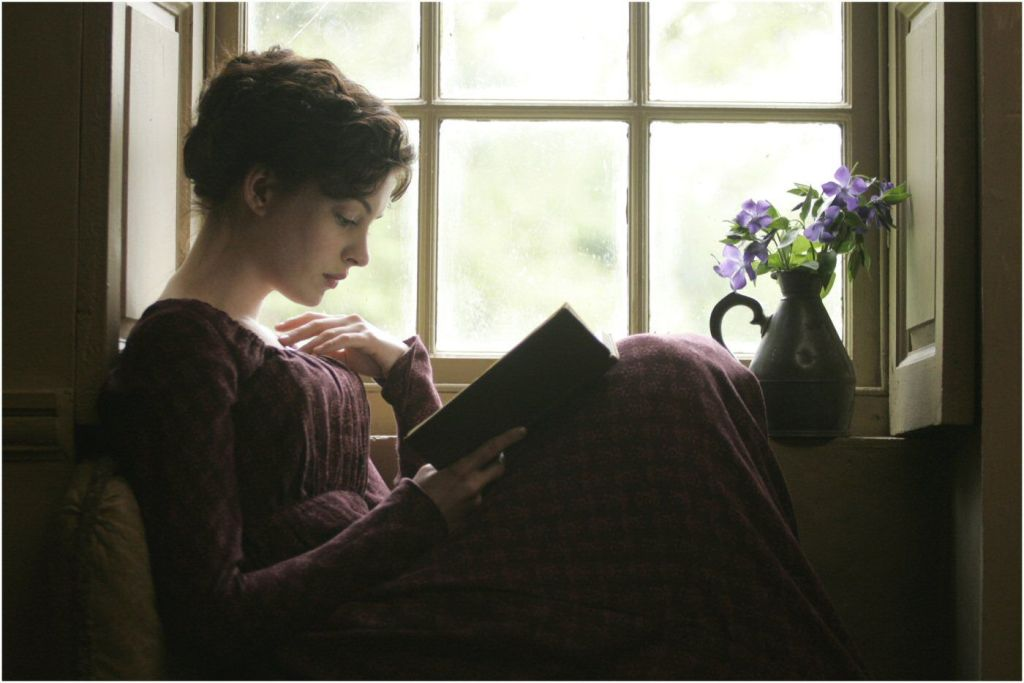 Becoming-Jane-becoming-jane-26988316-1400-935 (1)