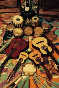 instrumentos_acusticos_2-e1335472004957