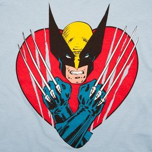 Wolverine_Heart_Juniors_Blue_Shirt_POP