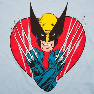 Wolverine_Heart_Juniors_Blue_Shirt_POP