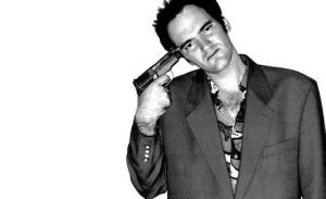Cineasta-Tarantino
